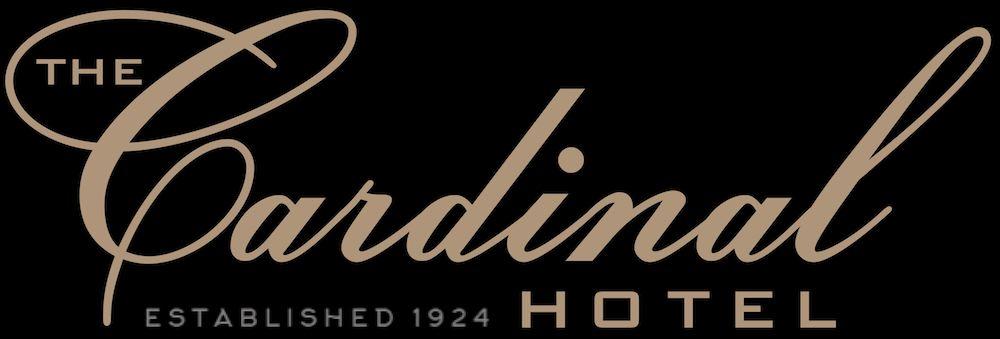 Cardinal Hotel logo