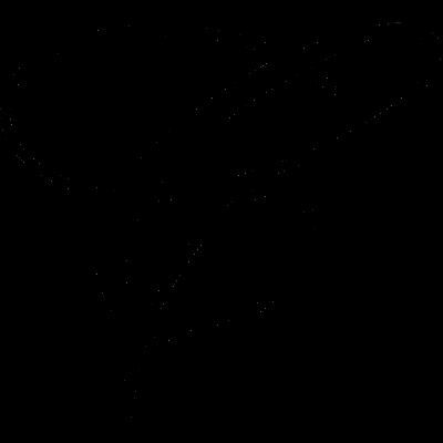 logo-c-000000-400-400